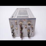 Tektronix PG508 50 MHz Pulse Generator Plug-In Module 1