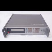 Racal-Dana 5002 Wideband Level Meter 1