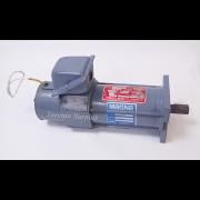 Magna 193-04-0066-0 Permanent Magnet DC Servomotor 1