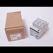 Mersen STP6003PYGM Surge-Trap Pluggable Surge Surpressor 1