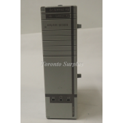 Allen Bradley 1768-M04SE/5.2 VDC 4Axis Interface Module Sercos Series A