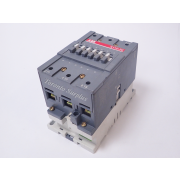 ABB Contactor A110-30 160A, 1000V, 3PH, 120V COIL