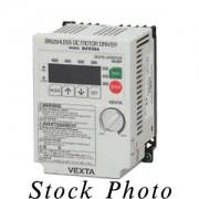 Oriental Motor BLFD120C2 Brushless DC Motor Controller - 1 Ph, 200-240 VAC