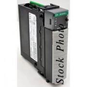 Allen Bradley 1756-OB16E/A / 96442276 Output Module 16Point, 20 Pin 10-31 V DC Controllogix