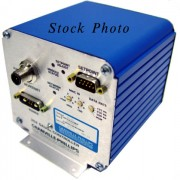 Granville-Phillips 352 / 352017 Stabil-Ion Vacuum Gauge Controller