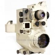 Texas Instruments AN/VSG-2, Unit 2 Gunner's Display for M60A3 Tank NSN: 5855-01-063-1351, P/N: SM-C-804912 (Default)
