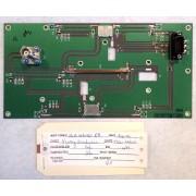 Larcan 21B1484 G1 4 Way Combiner