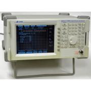 IFR 2398 Spectrum Analyzer 9 kHz - 2.7GHz with PCMCIA Card Interface (In Stock)