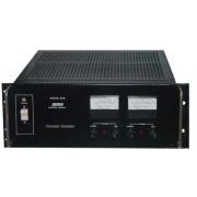 a 60V, 30A Sorensen DCR60-30B DC Power Supply