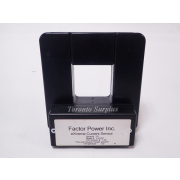 Factor Power Inc. V-0.031 eXtreme Current Sensor