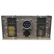 Avionic Instruments 2A1000-1A 1000VA/60Hz Static Inverter