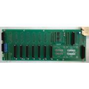 Larcan 31C1122 G2 Control Rear Panel Board