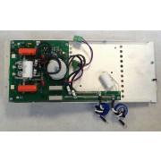 Larcan 31C1307 G3 / 31C1340 G2 R14 / 21B1390 G1 Inrush Assembly