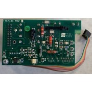 Larcan 31C1309 G2 / 11A1164 REV 2 Assembly