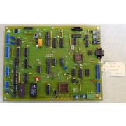 Larcan 31C1540 G1 REV 2 / 30645 Transmitter Controller Board / Kit - Not Complete