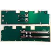 Larcan 31C1780 G1 Board