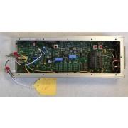Larcan 31C1230 Mod 7 G4 / 31C1135P4 / 20B2155 Rev 2 Aural IF Mod Assembly