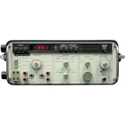 HP 3551A / Agilent 3551A Transmission Test Set(SPECIAL PRICE $195.00US - see below)