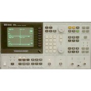 HP 3563A / Agilent 3563A Control Systems Analyzer (In Stock) z1