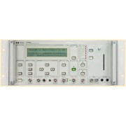 HP 3789B / Agilent 3789B DS3 / DS1 Transmission Test Set Opt:003/010