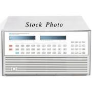 HP 3852A / Agilent 3852A Data Acquisition/Control Unit