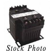 Hammond Power Solutions PH1500MQMJ Transformer- 1500VA,12.5/6.25A
