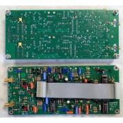 Larcan 40D1565 G5 REV 4 VIS. Metering PCB 30 kW/ UHF Board