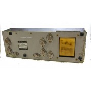 ACDC Electronics EC15DS Power Supply,