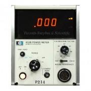 HP 432B / Agilent 432B Thermistor Power Meter - Nixie Tube