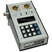 Bird 4381 RF Power Analyst