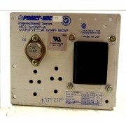 Power-One HC5-6/OVP-A Power Supply