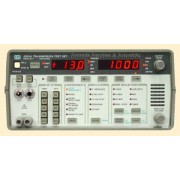 HP 4935A / Agilent 4935A Transmission Impairment Measuring Set TIMS OPT 003