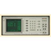 HP 4945A / Agilent Transmission Impairment Measuring Set TIMS