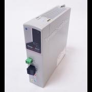 Allen Bradley Kinetix 2000 2093-ASP06 Shunt Module