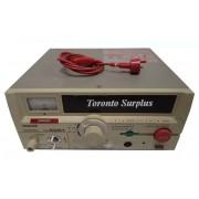 Kikusui TOS 5051 Withstanding Voltage Tester 800Va 50/60Hz