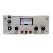 a 100V,   0.75A HP 6299A / Agilent 6299A Power Supply, 100V, 0.75AMP