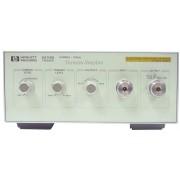 HP 54118A / Agilent 54118A Trigger Module 500MHz - 18GHz