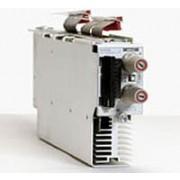 HP / Agilent 60503B 250 Watt DC Electronic Load Module