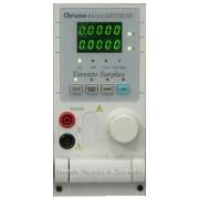 Chroma 63103 Load Module 60A/80V/300W for Chroma 6312 or 6314 Load Mainframe