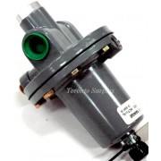 Fisher 64R-23 64 Series Pressure Reducing Regulator BNIB / NOS rm