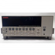 Keithley 6517A Electrometer / High Resistance Meter