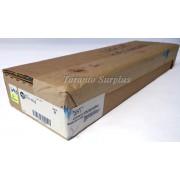 Allen Bradley 2711-NL6 Backlight Lamp for PanelView 1000 & PV1000e