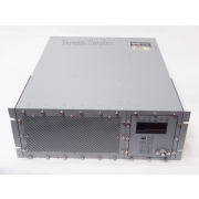 DataProducts AN/FCC-100(v)2x  Multiplexer 1