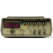 GW Instek GFG-8020G Function Generator 0.2Hz to 2MHz