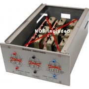 Lab-Volt / LabVolt EMS 8321 Case ONly