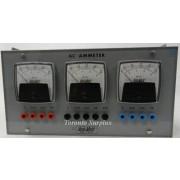 LabVolt 8425 AC Ammeter