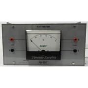 LabVolt 8431-10 Metering Model