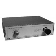 HP 8502A / Agilent 8502A Transmission / Reflection Test Set