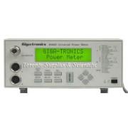 Giga-tronics 8542C Dual Input Universal Power Meter