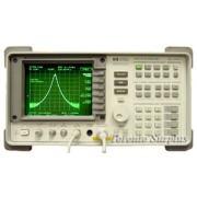 HP 8560A / Agilent 8560A Spectrum Analyzer 50 Hz to 2.9 GHz - Mint Condition